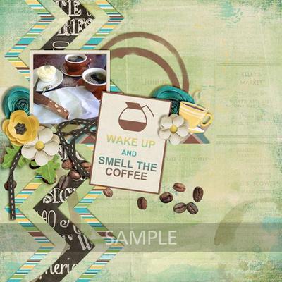 Whole_latte_love_13
