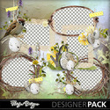 Pv_easterdelight_clusterpack1_florju_small
