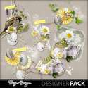 Pv_easterdelight_clusterpack2_florju_small