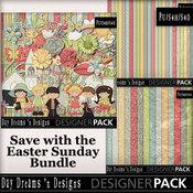 Eastersunday5_medium