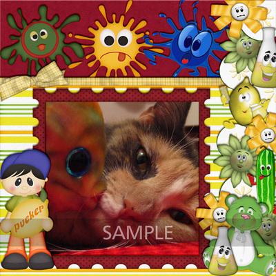Kjd_sourorwhat_lo2_sample