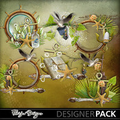 Pv_adventuresea_clusterpack1_florju_medium