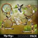 Pv_adventuresea_clusterpack1_florju_small