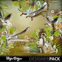 Pv_adventuresea_clusterpack2_florju_small