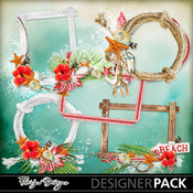 Pv_tropicalsea_clusterpack1_florju_medium