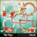Pv_tropicalsea_clusterpack1_florju_small
