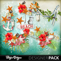 Pv_tropicalsea_clusterpack2_florju_small