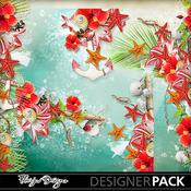 Pv_tropicalsea_clusterpack3_florju_medium