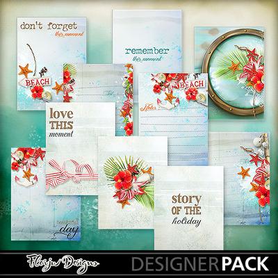 Pv_tropicalsea_card_florju