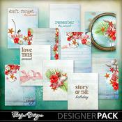 Pv_tropicalsea_card_florju_medium