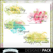 Precious_day_7_medium