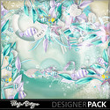 Pv_underthesea_clusterpack2_florju_small
