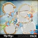 Pv_soundofthesea_clusterpack1_florju_small