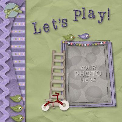 Play_date_photobook-001