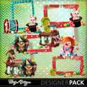 Pv_circus_clusterpack1_florju_small