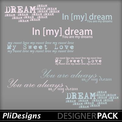 In_my_dream_pvwa