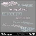 In_my_dream_pvwa_small