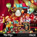 Pv_circus_florju_small