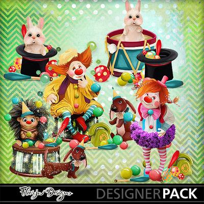 Pv_circus_clusterpack2_florju