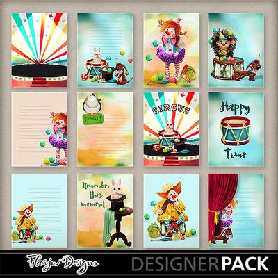 Pv_circus_journalcards_florju