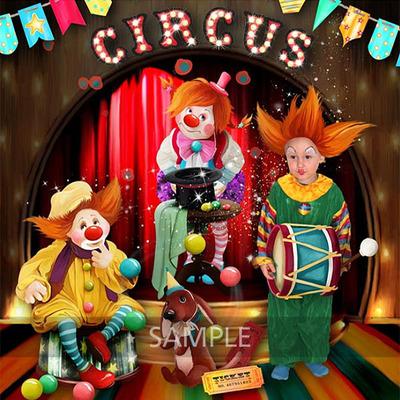 Florju_circus_page2