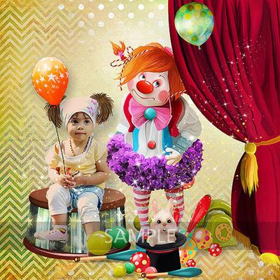 Florju_circus_page5