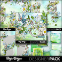 Pv_bluedream_bundle_florju_small