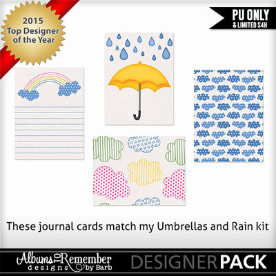 Umbrellarainjc_1