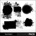 Pack_mask_1_small