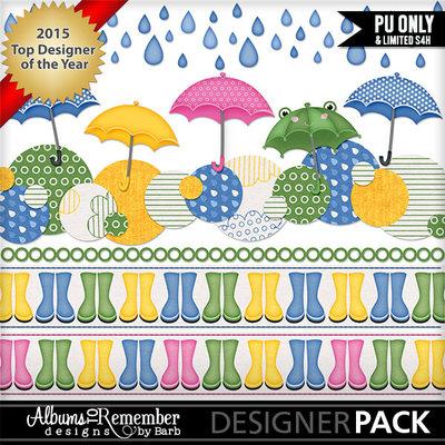Umbrellasrainborders_1