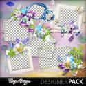 Pv_springbreak_clusterpack1_florju_small