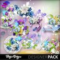 Pv_springbreak_clusterpack2_florju_small