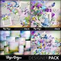 Pv_springbreak_bundle_florju_small