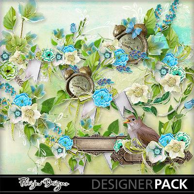 Pv_brightsummer_clusterpack2_florju