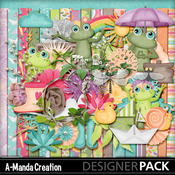 Hoppy_spring_kit_medium