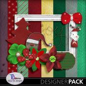Merry_christmas-001_medium