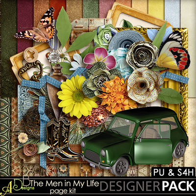 The_men_in_my_life_page_kit-001