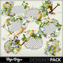 Pv_mylittlebird_clusterpack1_florju_small