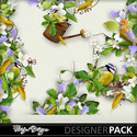 Pv_mylittlebird_clusterpack2_florju_small
