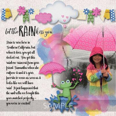 Ct_rain_k1