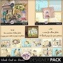 Web_image_preview_bundle_small