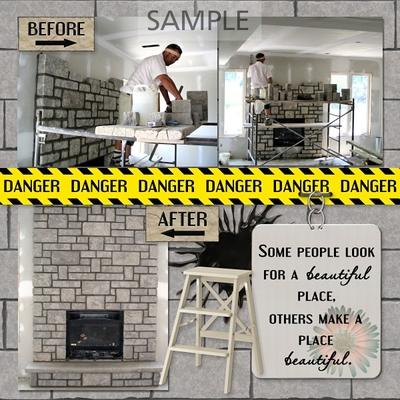 Renovations_bundle-012