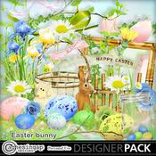 Easter_bunny_01_medium