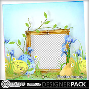 Easter_bunny_09_medium
