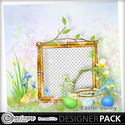 Easter_bunny_08_small