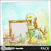 Easter_bunny_07_medium