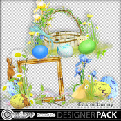 Easter_bunny_06_medium