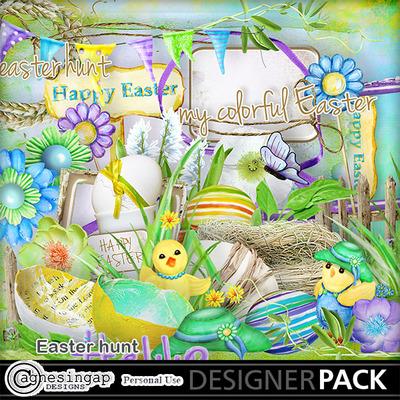 Easter_hunt_001