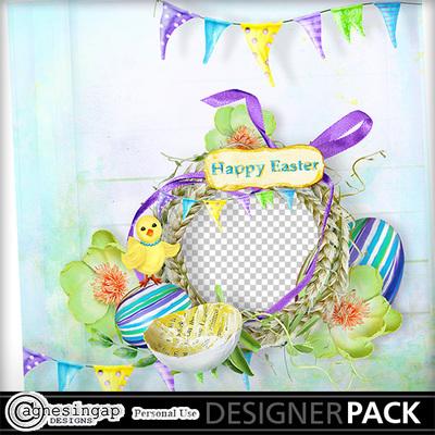 Easter_hunt_01