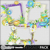 Easter_hunt_012_medium